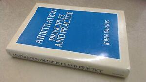 Arbitration-Principles-and-Practice-Parris-John-Granada-1983