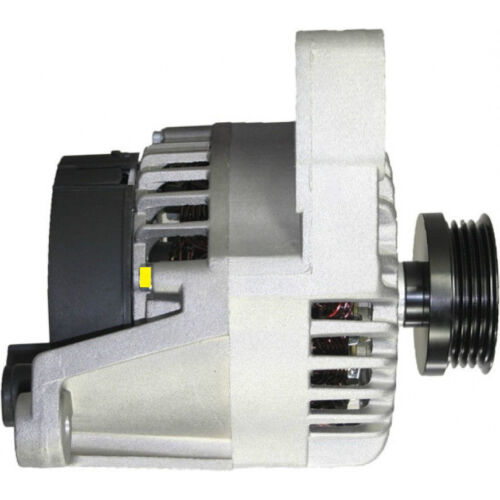 Generator Fiat Doblo Kasten Lichtmaschine Van Benziner