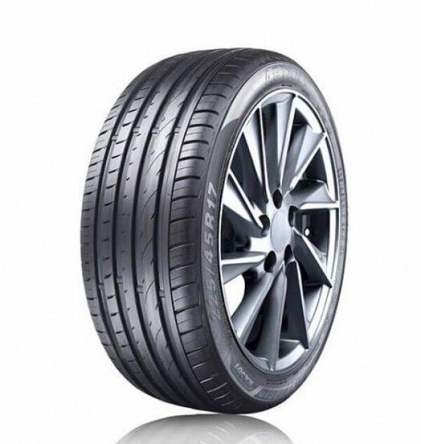 Neumático Aptany RA301 205/45 ZR17 88W XL