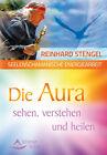 Seelenschamanische Energiearbeit von Reinhard Stengel (2013, Taschenbuch)