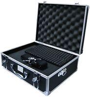 Professional Compact Hard Camera Case For Panasonic Lumix DMC-LX100 DMC-GF7