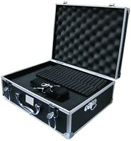 Photographic Hard Camera Case For Panasonic Hdc-hs700 Hc-x920 Hc-v720 Hdc-hs9