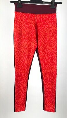 adidas leggings polyester
