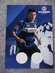 Arminia-Bielefeld-postkarte-034-Mach-den-Arminen-Beine-034