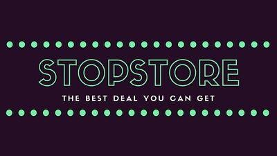 StopStore