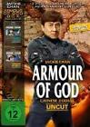 Armour of God Pack - uncut (2016)