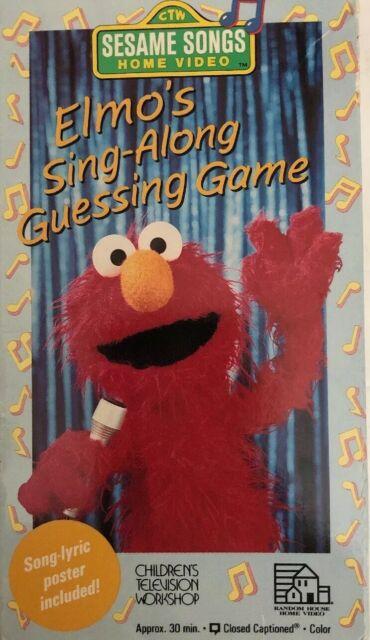 By Photo Congress || 1 2 3 4 Sesame Street Song Lyrics