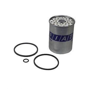 Combustible-diesel-filtro-peugeot-j5-citroen-c25-incl-juntas-dn222-95583693