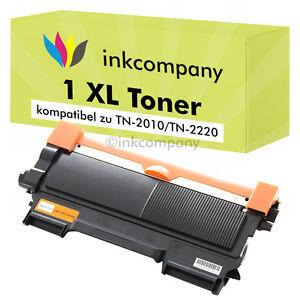 1-Toner-compatible-con-Brother-TN-2220-NEGRO-PARA-IMPRESORA-MFC-7360n