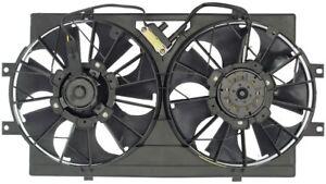 Engine-Cooling-Fan-Assembly-Dorman-620-004