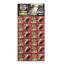 Turbo-Gluehkerze-P3-ultra-heiss-12er-Set-Clubpackung-OS-Engine-71641300VE Indexbild 1