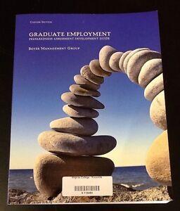 Graduate-Employment-Preparedness-Assessment-Development-Guide-2014-Pearson