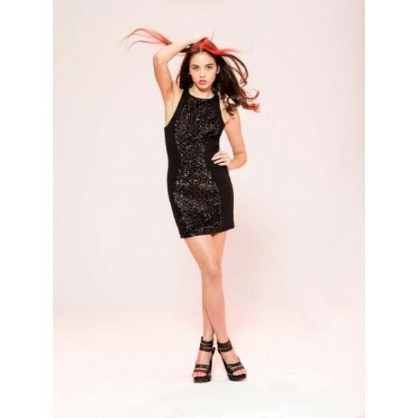KUKU - Down The Rabbit Hole Dress Clearance BNWT