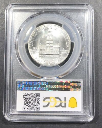 Buy 3 Items 1976-S Silver Kennedy Half Dollar PCGS MS-67 Get $5 Off!!