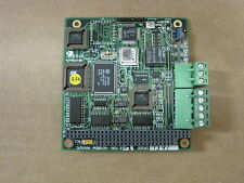 Equustek DL-PC/104 DF1/DH+/RIO Interface Card, PC/104 bus Datalink Technologies