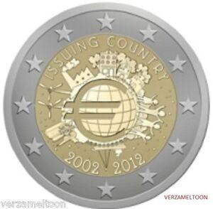 IERLAND-SPECIALE-2-EURO-2012-034-10-jaar-EURO-034