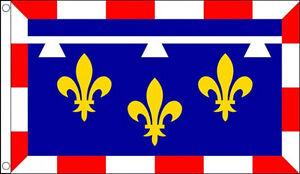 CENTRE-REGION-FLAG-5-x-3-Centre-Val-De-Loire-France-French-Regional-Flags
