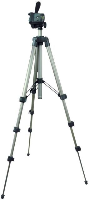 Konig Mini Trípode para cámara de fotos y vídeo