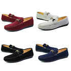 England Men's Breathable Recreational Shoes Casual shoes Exquisite Hot Fashion