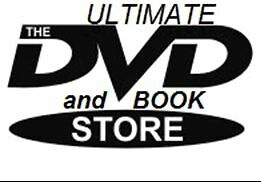 Ultimate DVD and Book Store