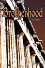 Brotherhood 9780595301805 by D Elliott Paperback