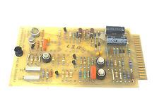 UNILOC 3000602-F PH CONTROLLER 3000602F