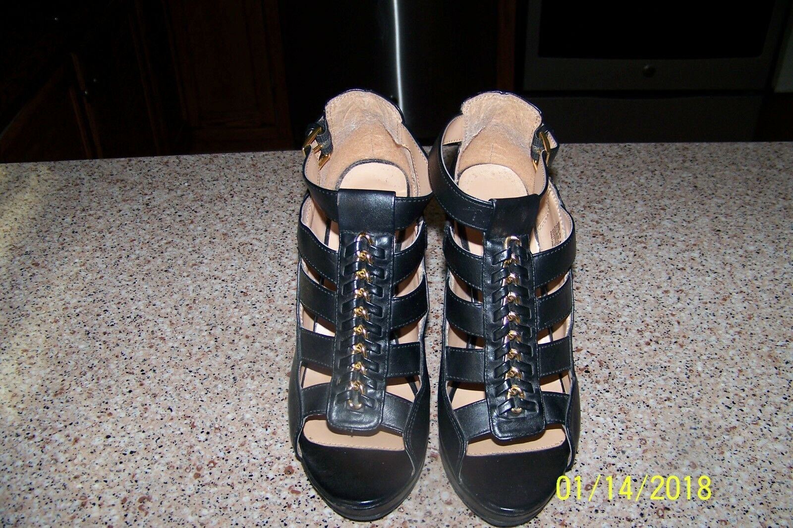 Gentleman/Lady Candies Women Shoes New Listing crowd Affordable King of the crowd Listing 989af7