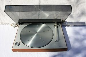 BANG-amp-OLUFSEN-BEOGRAM-2000-B-amp-O-RECORD-PLAYER-TURNTABLE-GR2000-TYPE-5240