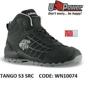 UPOWER-SCARPE-DA-LAVORO-ALTA-ANTINFORTUNISTICA-TANGO-S3-SRC-U-POWER-WN10074