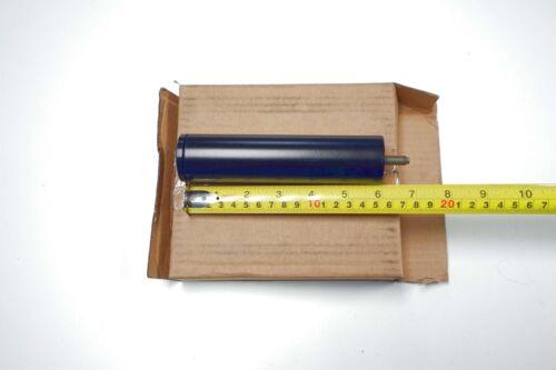 Set of 4-4B6599 6 inch Leggett /& Platt All Scape Adjustable Base Bed Legs