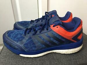 e27b9d40f Image is loading ADIDAS-SuperNova-SEQUENCE-BOOST-9-mens-running-shoes-