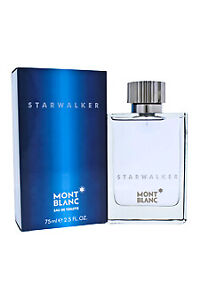 Starwalker-by-Montblanc-for-Men-2-5-oz-EDT-Spray-Fathers-Day