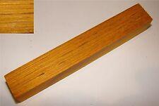 Pen-Blank Multiplex 010 2x2x13cm 1m=34,62€ Pen Blank Multicolor Drechseln