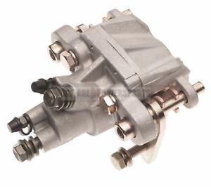 Rear Brake Caliper for Polaris Sportsman 400 450 500 600 700 800 2003-2009 Replacement Parts