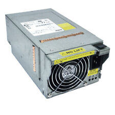 Dell 0HY334 0GD413 2100W Power Supply for PowerEdge 1955 AHF-2DC-2100W