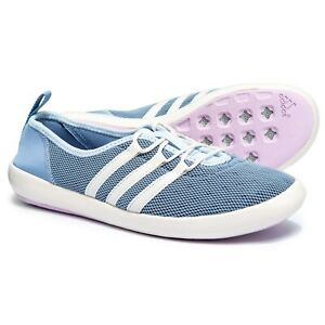 online store 023bf 07611 Details about New Women`s adidas Terrex ClimaCool Boat Sleek Water Shoes  BB1920 CM7528