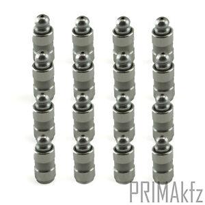 16x-MARKEN-Hydrostoessel-Ventilstoessel-12mm-OPEL-Agila-Corsa-C-Astra-G-H-J-1-2-1-4