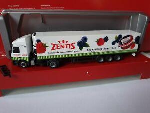 Actros-l-n-82-Franz-Zentis-Aquisgran-52070-Aquisgran-refrigeracion-maleta-confituras-189217