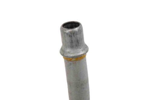 Engine Oil Cooler Hose Assembly ACDelco GM Original Equipment 20828695