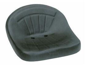SEAT REMBOURRAGE POUR TRACTEUR FIAT 300-420-450-480-540-640 4982202