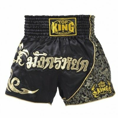 Windy Muay Thai shorts K1 MMA NEW LARGE