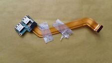 Sony Vaio VGN-SZ1 / SZ2 / SZ3 / SZ4 USB Post & Cable
