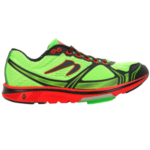 Newton Motion VII 7 Men´s Running Sport shoes Trainers green M000318 WOW SALE