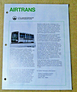 Brochure-Airtrans-LTV-Aerospace