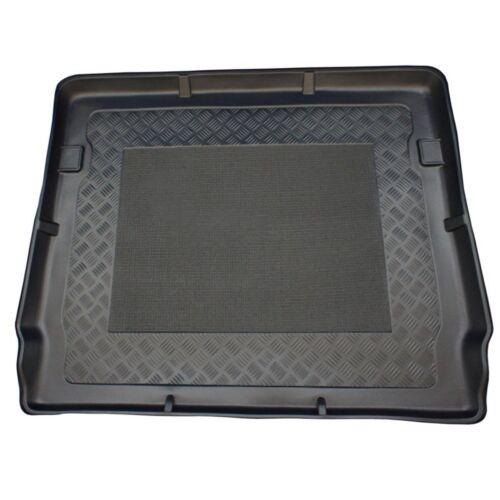 serie repartir Oppl Classic tapiz para bañera peugeot 5008 2010-5 7-plazas 3