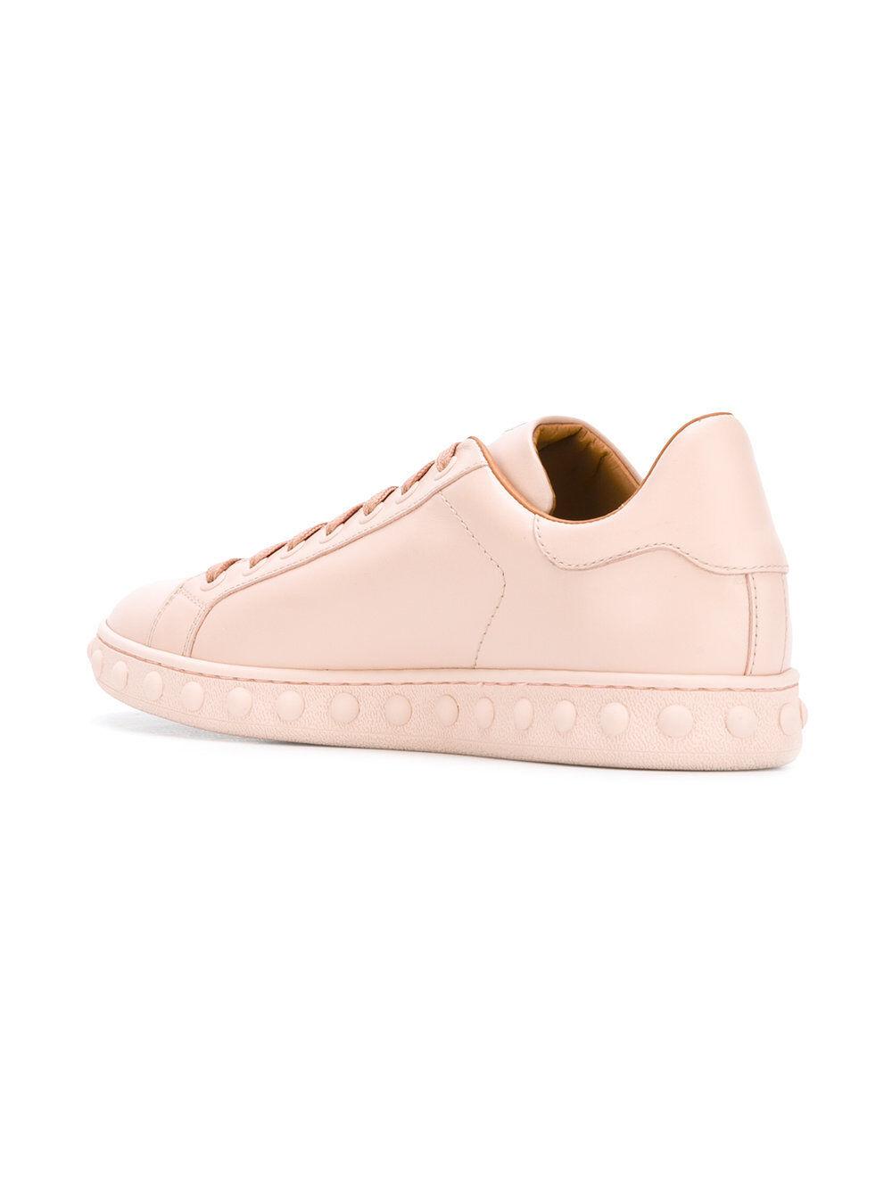 MONCLER Fifi low-top Basket s s s SCARPE DONNA Chaussures femmes Chaussure s 100%AUT.SC7 22af75