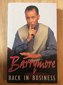 Barrymore-Back-in-Business