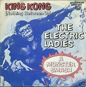 ELECTRIC-LADIES-KING-KONG-NORTHERN-SOUL-SMASHER-S990