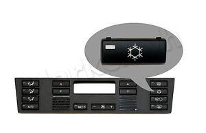 Nuevo-BMW-5-Serie-X5-E39-E53-Boton-Control-Aire-Acondicionado-Encendido-Apagado