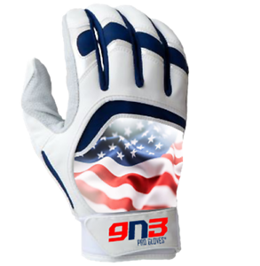 9N3-Country-Flags-Batting-Gloves-Goat-Leather